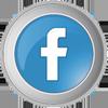 icon_facebook2