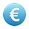 currency_blue_euro