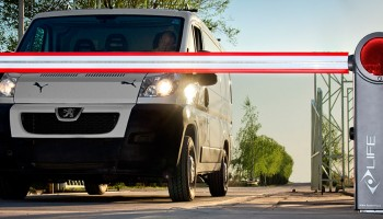 roloart-parking-rampe-1