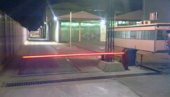 roloart-parking-rampe-4