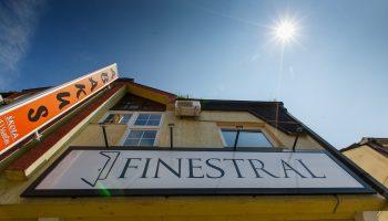 Finestral-FLJ_0892