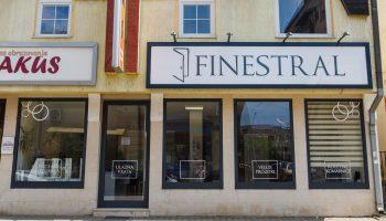 Finestral-FLJ_0877