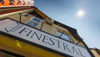 Finestral-FLJ_0886